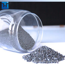 Price of Ferrosilicon/ Ferro Silicon/ FeSi inoculant particle China Supplier