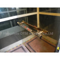 Platform lift home lift cheap price