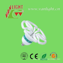 Flower Energy Saving Lamps CFL Energy Saver Bulb (VLC-FLRT-105W)