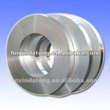 distribuidor de aluminio
