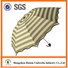 Advertising Promotional Chinese Ladies Fashion Umbrella Umbrellas