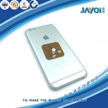Teléfono celular microfibra Sticky Cleaner