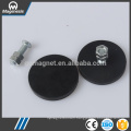 Factory wholesale new coming strong neodymium pot magnet
