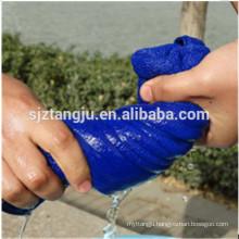 Buffeing Towels  microfiber cleaning cloth Microfiber Towel for car / super quality microfiber car wash towel Buffeing Towels