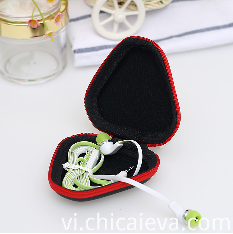 EVA earphone box (1)