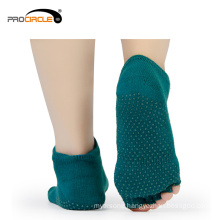 Colorful Fitness Training Socks /Ankle Support