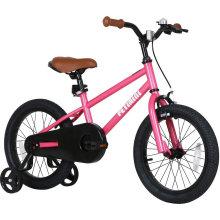 Kids Bike 16inch Children Bicycle Outdoor Recreation