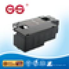 Cartouche de toner couleur pour Dell E525W 593-BBKN 593-BBLL 593-BBLZ 593-BBLV en gros