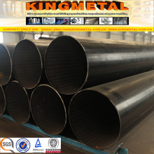 LSAW/Dsaw Ms Welded Line Pipe