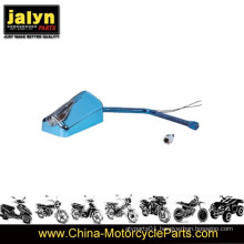 Motorcycle Rearview Mirror for Universal (2090066A)