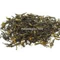 EU standard Organic Certified Baozhong Taiwan Oolong Tea