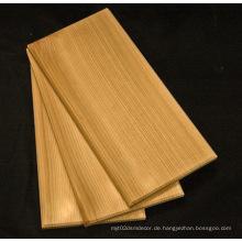 Cedar Cooking Planks
