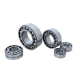 High speed angular contact ball bearing(71818C/71818AC)