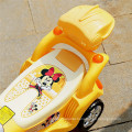 2016 New Baby Swing Car Baby Ride-on Car