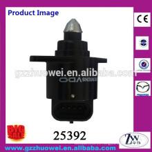 Válvula de control de aire de ralentí original de China para Buick TA / TC / JA 1.6 25392