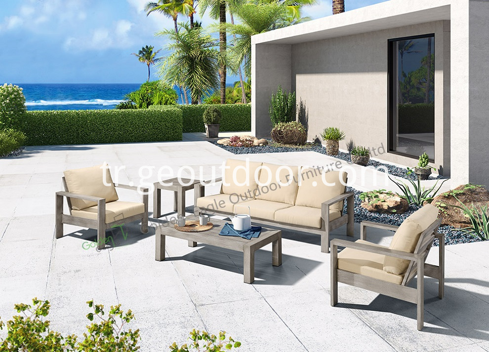 Garden Furniture Outdoor