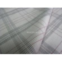 Comfortable Women-specific 16 Wales 100% Cotton Corduroy Fabric Cloth 162g/㎡