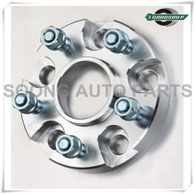 Special Style Forged Car Aluminum Billet Wheel Spacer/Wheel Adapter