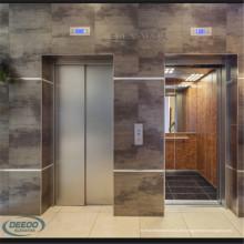 Bester Preis Günstiges Gebäude Hotel Wohnwagen Aufzug