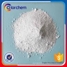 Dióxido de titânio (Tio2) - preço do pigmento de dióxido de titânio da Anatase
