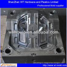 auto plastic mouldings