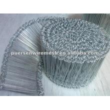 loop tie wire (factory)