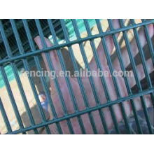 anping manufacturer export Anti-cutting/climbing wire fence
