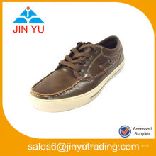 Man Fashion Running Action Sport Shoe