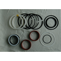 concrete pump parts rubber seal complete