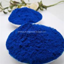 Óxido de Pigmento Azul Diamante 401