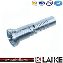 SAE Flansch 3000 Psi Fitting (87313)
