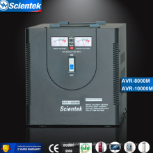 Generator AVR 10000u Automatic Voltage Stabilizer