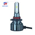 Kfz-LED-Scheinwerfer mit hoher Helligkeit