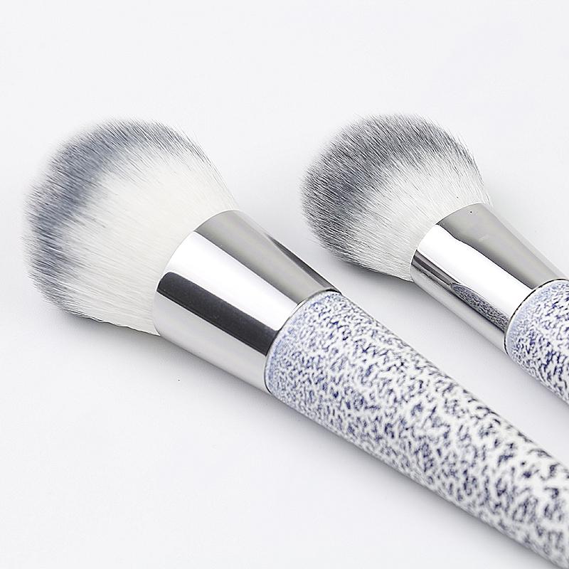 Brush Set Makeup