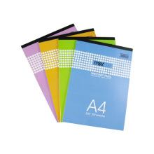 A4 Flip Chart Pad Note Pad