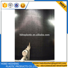 custom fabric printimg cheap bulk fabric