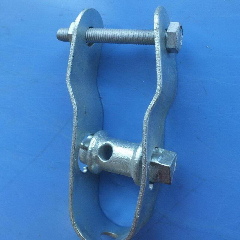 Wire Grip Wire Tightener