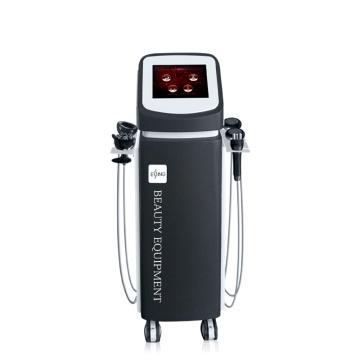 2018 nueva máquina de masaje, masaje eléctrico de cuello y hombros de sub-salud de la máquina médica china