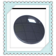 Germanium (Ge) Plano-Concave Lenses, Factory Products