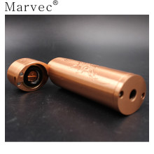 New products electric cigar mechanical kit
