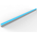 15W Outdoor LED Linear Light