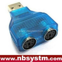 USB-Adapter