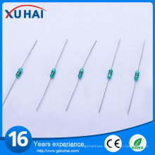 Hot Sell High Quality Resistance/Resistor
