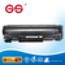Compatible CF283A CF283 283A 283 83A Toner Cartridge for HP Laserjet