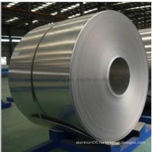 1100/1060/1050 Transformer Winding Aluminium Coil