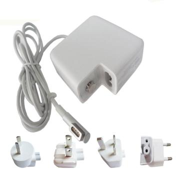 Adaptador de energia 45W magsafe 1 macbook charger