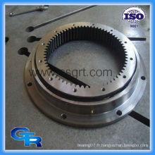 011.30.900 Exavator Ringing Ring Bearing