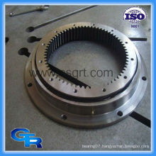 011.30.900 Exavator Slewing Ring Bearing