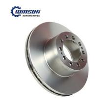 A9434210312 9434210312 A9434210412 Rotor de disco de freno para ECONIC