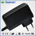 1-120 Вт переменного / постоянного тока с электропитанием с Cec, Coc, DOE VI, RoHS, Reach
